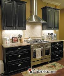 36 kitchen island 36 best kitchen islands images on cabinet 42 high wall