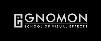 special effects school florida gnomon school of visual effects alchetron the free social