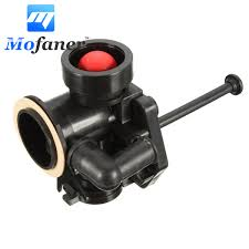 online buy wholesale carburetor briggs stratton from china
