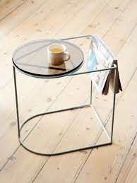 Best  Design Table Ideas Only On Pinterest Wood Table Design - Glass table designs