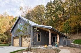 small barns beam barns