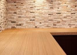 comptoir cuisine bois théo mineault comptoirs à gatineau hull aylmer et ottawa