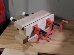 wood bench vise meaning bench decoration