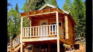 small cabin home small log homes small log cabin homes for sale small log cabin