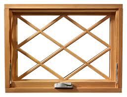 awning window sierra pacific windows u0026 doors