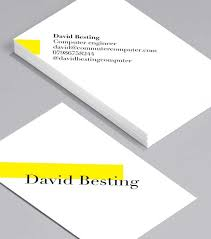 Design Visiting Card Browse Business Card Design Templates Moo United States