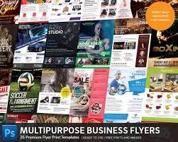 doc 600400 free product flyer templates u2013 10 marketing flyer