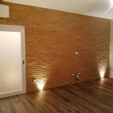 rivestimento listelli legno steacom s r l listelli da rivestimento in vero laterizio