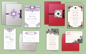 invitation designs new custom invitation designs luxury wedding invitations los