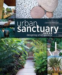 Landscape Design Books by Top 30 Garden Design Books Landscape Design Books Amy