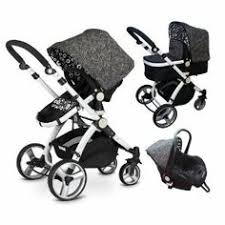 jeep wrangler sport all weather stroller jeep wrangler sport all weather stroller heat http