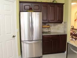 Kitchen Cabinets Ft Lauderdale Kitchen Kitchen Cabinet Refinishing Orlando Fl 00035 Armful