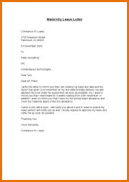 Asking Payment Letter Sle request letter format for vacation leave