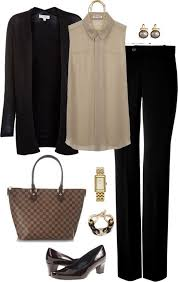 casual for work best 25 casual work attire ideas on vestido estado