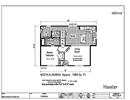 floor plans for homes two story manorwood two story homes hunter ns314a find a home
