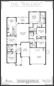 floor plans oklahoma simmons homes pierson floor plan 2 177 sq ft 3 bedrooms 2