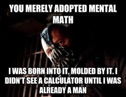 Math Memes - i need some spicy math memes imgur album on imgur