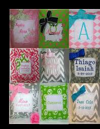 Personalization Baby Gifts 79 Best Personalized Baby Gifts Images On Pinterest Personalized