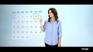 trivago commercial actress trivago tv commercial ideal hotel for the best rate ispot tv