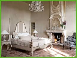Bedroom Designs For Adults Bedroom Designs For Adults Picture On Fabulous Home Interior