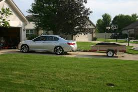 towing with honda accord towing with my accord drive accord honda forums