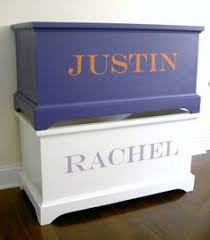 Plans Making Toy Chest by Simple Modern Toy Box With Lid Perfect You Can Get Exactly What