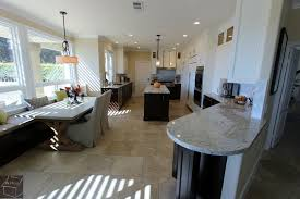 kitchen and home interiors orange county kitchen home remodeling project portfolio kitchen