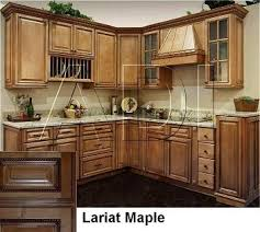 Maple Cabinet Kitchen Ideas 21 Best Kitchen Remodel Ideas Images On Pinterest Maple Cabinets