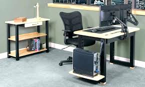 Cable Organizer Desk Office Cable Organizer Cable Management Computer Desk Cable