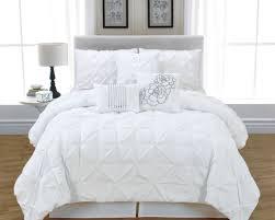 Hotel Bedding Collection Sets Duvet Hotel Duvet Cover Imposing White Hotel Duvet Cover