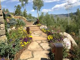 landscaping denver co gardening services denver vail eagle co rocky mountain