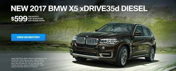 bmw x5 alignment cost bmw used car dealer bergen county nj york nyc