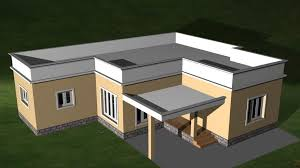gable roof house plans simple gable roof house plans luxihome bungalow with hip ranch
