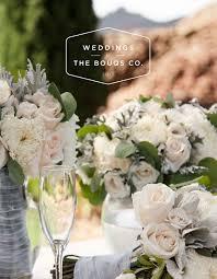 wedding flowers bridal bouquets u0026 arrangements the bouqs co