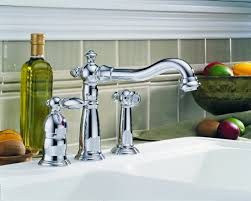 Delta Victorian Bathroom Faucet by Home Remodeling Design Kitchen U0026 Bathroom Design Ideas Vista