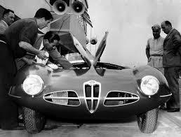 202 best automotive fantasia images on pinterest vintage cars