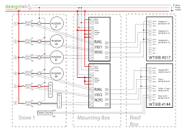wiring installation diagram 100 images cal gps wiring diagram