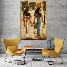aliexpress com buy 1 pcs set framed hd printed egypt pyramid aliexpress com buy 1 pcs set framed hd printed egypt pyramid murals wall art canvas pictures for living room still life home decor painting from reliable