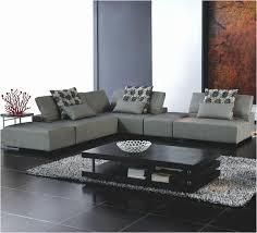 Best Modern Sectional Sofa Living Room Best Small Modern Sectionals Sectional Sofa For