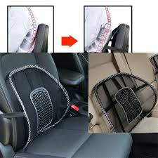 car seat support for back pain india u2013 lavatalk