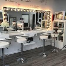 new york makeup academy the vargas academy 20 photos makeup artists 5611 bergenline