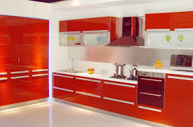 Chinese Cabinets Kitchen by Awesome Chinese Kitchen Cabinets Images Decorating Home Design
