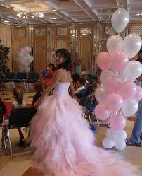 table enfant mariage animation enfant mariage danny le magicien des enfants