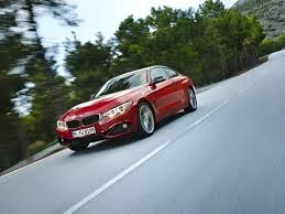 bmw car program east bay bmw bmw s european delivery program gives you the