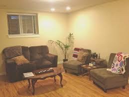 furniture kitchener living room furniture kitchener zhis me