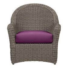 round outdoor cushion chair products bookmarks design