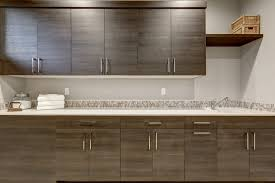 shaker style kitchen cabinet pulls shaker cabinet hardware selection and placement part 2