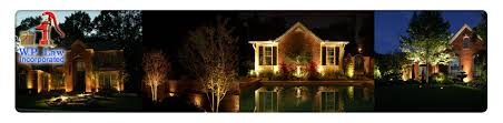 Landscape Lighting Installation Guide Low Voltage Landscape Lighting Installation Guide Sc