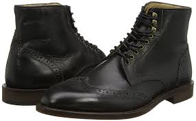 hudson greenham men u0027s ankle boots black shoes pl5fkoat hudson