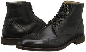 97 best shoes boots images on shoe boots boots hudson greenham s ankle boots black shoes pl5fkoat hudson